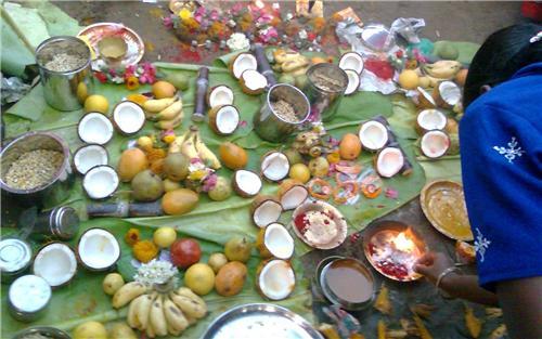 Cottage industries in Kolkata