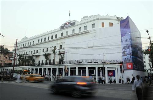 Intresting places in Kolkata