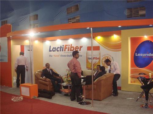 Event management in Kolkata