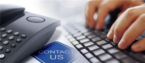Kolkata Dena bank branch contact