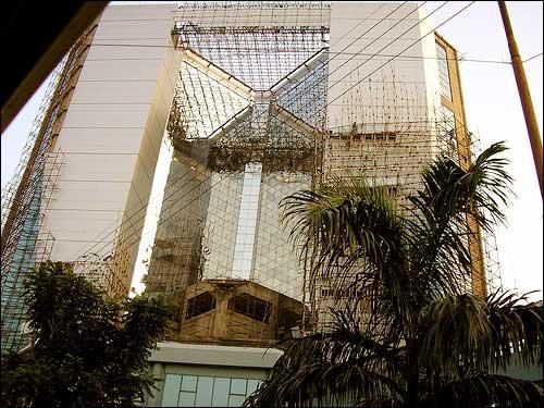 Economy of Kolkata