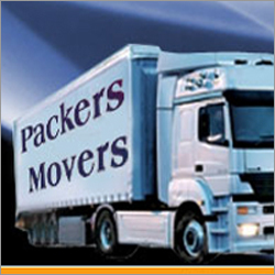 Movers and Packers in Kolkata
