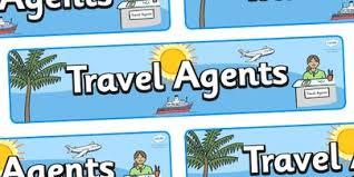Travel Agents in Kota