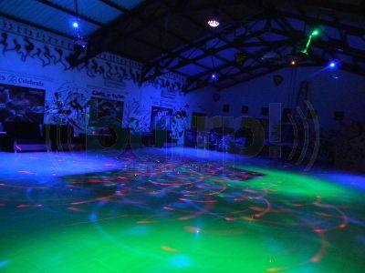 Entertainment and Nightlife in Lonavala