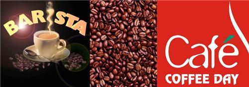 Coffee shops in Lonavala