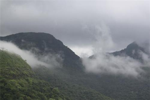 Lonavla Tourist Attractions