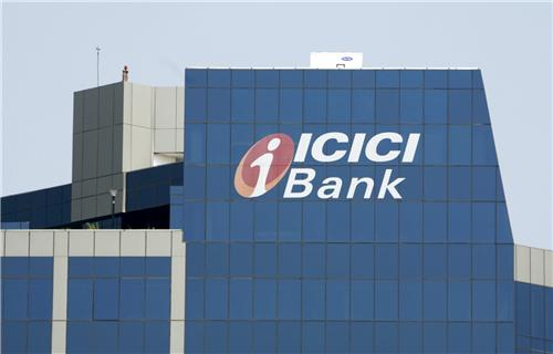 List of ICICI Bank Branches in Lucknow
