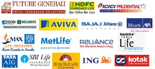 Health Insurance Companies in Lucknow
