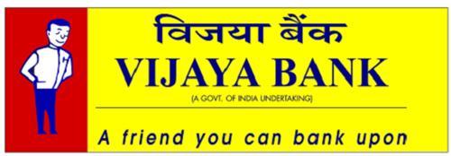 IFSC code of Vijaya Bank Lucknow