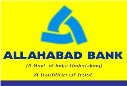 Allahabad Bank Lucknow