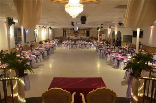 Wedding Venues in Lucknow