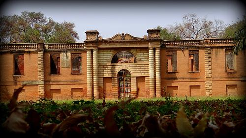 Image result for dilkusha garden