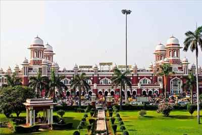 Transport Services in Lucknow