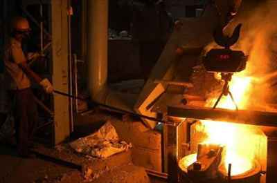 Manufacturing Business in Lucknow