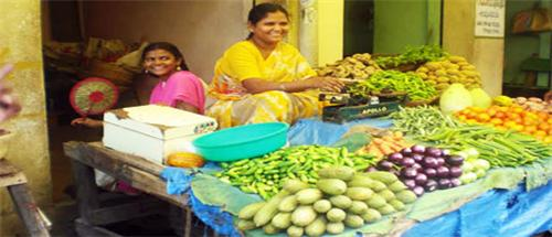 Microfinance Companies in Lucknow