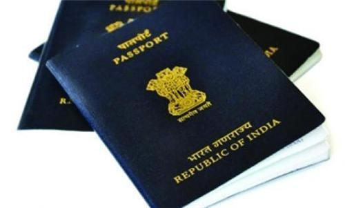Passport Renewal in Lucknow