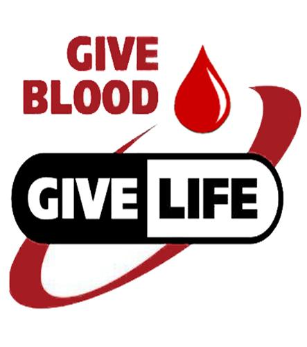 Blood Banks of Ludhiana