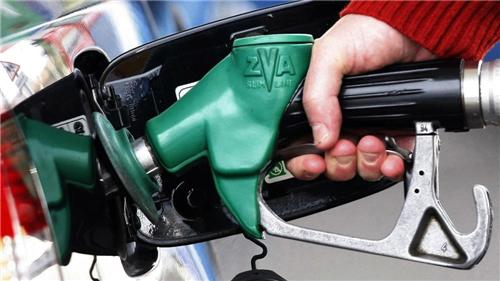 Petrol Pumps in Ludhiana
