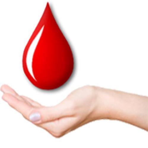 Blood Banks in Ludhiana