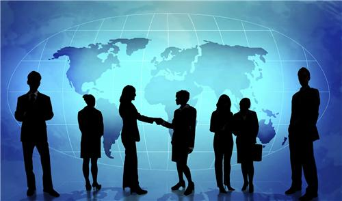 Business Consultants in Ludhiana