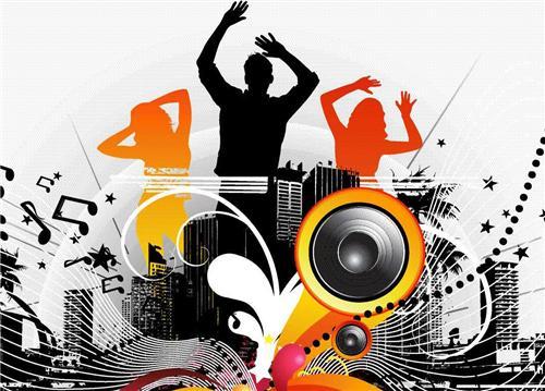 Entertainment in Ludhiana