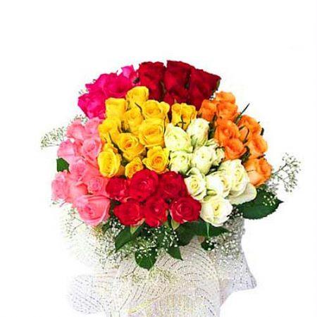 Florists in Ludhiana