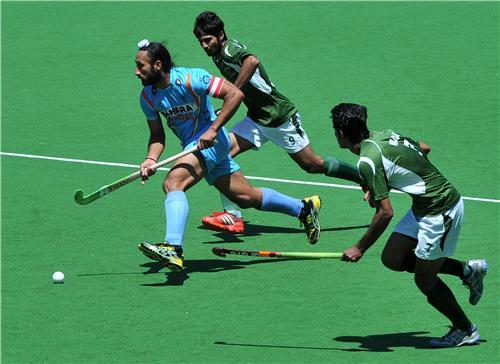 Sports in Ludhiana