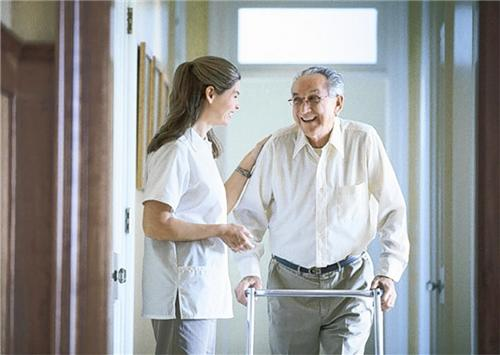 Nursing Homes in Ludhiana