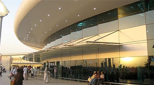 Flights from Madurai to Sharjah
