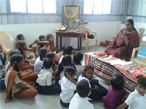Music Classes in Madurai