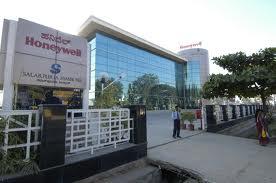 Top Companies in Madurai