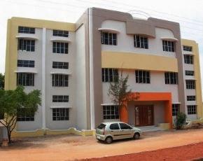 Real Estate Agents in Madurai