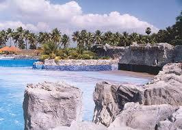 Athisyam Theme Park