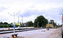 Tirumangalam