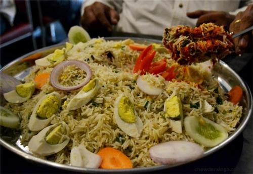 Best Food Joints for College Students in Mumbai