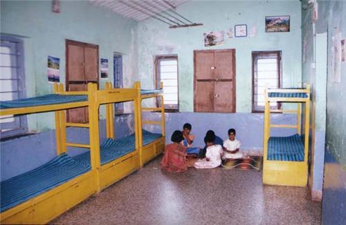 Social Welfare Services in Akola