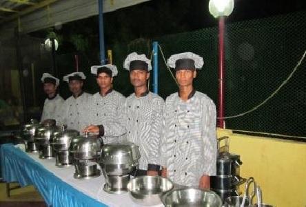 Catering Service in Alibag
