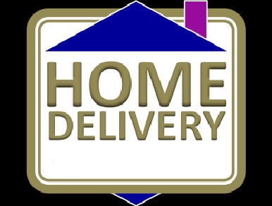 Home Delivery Services in Alibag