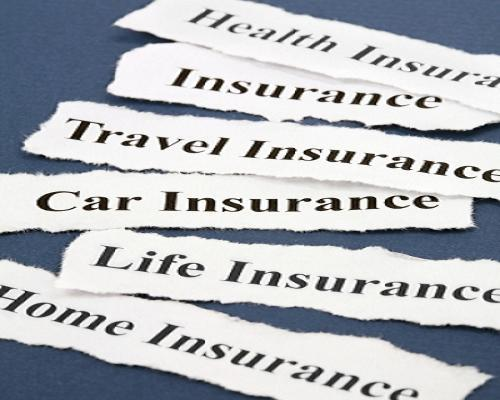Insurance Agencies in Alibag