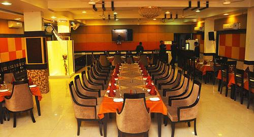 Marriage Celebration and Banquet Halls in Amravati
