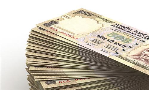 Finance Companies in Amravati