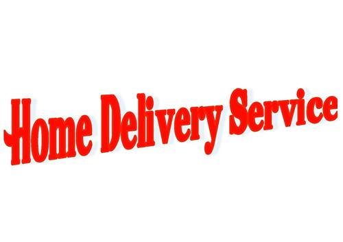 Home Delivery Services in Amravati