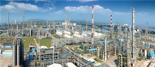 Manufacturing Companies in Amravati
