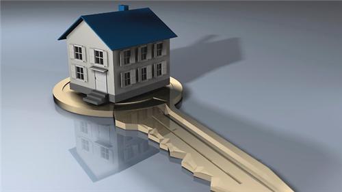 Real Estate Agents in Amravati