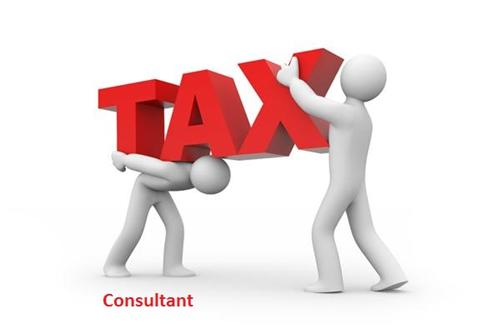 tax consultants