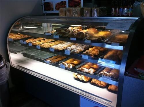 Bakeries in Aurangabad
