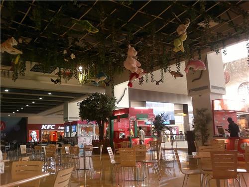 Shopping in Aurangabad