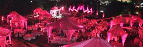 Event Management Companies in Aurangabad