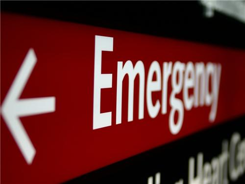 Emergency Services Available in Beed