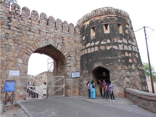 History of Jalgaon